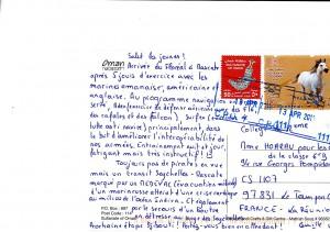 Floréal 28 05 2014 Page0002